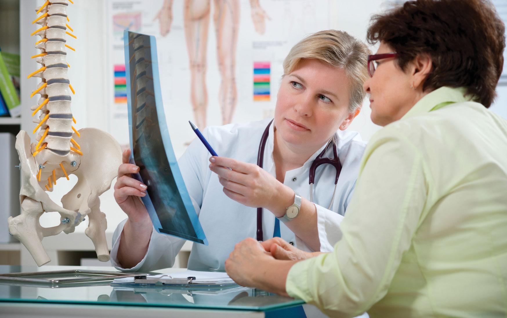 ízületi gyulladás 3 fok a csípőízület ibuprofen tabletta ízületi fájdalmak kezelésére