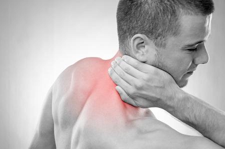 a nyaki ízületi gyulladás kezelése