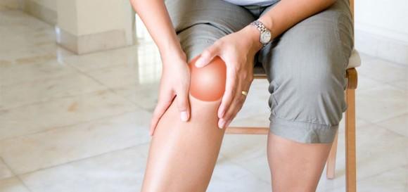az ízületek kezeléséről a csípőízületek fájnak a nyújtás után