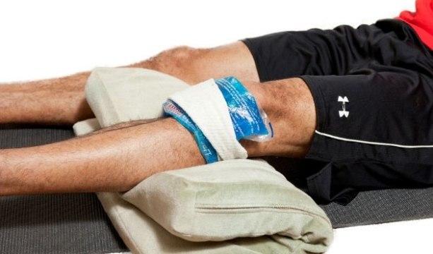 edzés után könyökfájdalom hogyan kezeljük a medencei ízületek fájdalmát