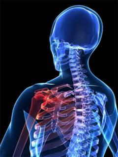 miért fáj a csontok és ízületek éjjel szinovitissal rendelkező térdízületek kenőcsei