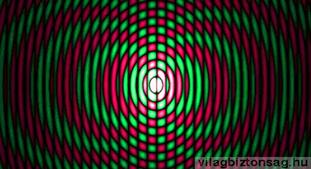hipnózis artrózis kezelés