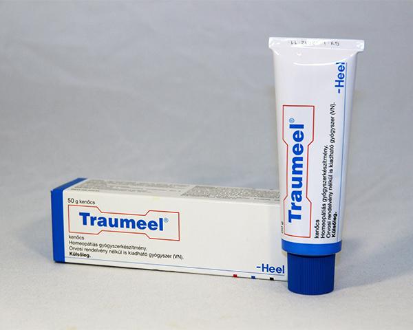 oszteokondrozis kenőcs 911 ricinusolaj kezelési ízületek áttekintése