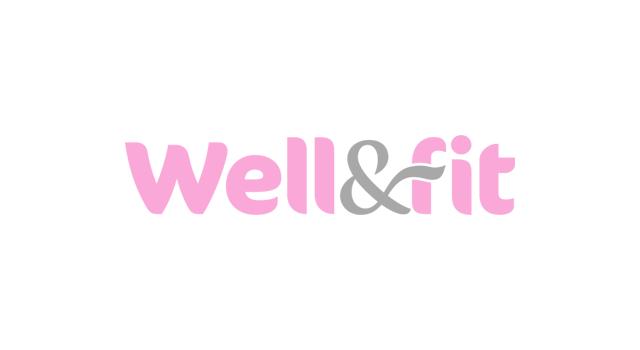 mi miatt fáj a csípőízületek