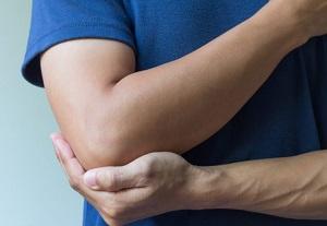 csomók az ujjainál ízületi gyulladás esetén a kéz kis ízületeinek ízületi gyulladása