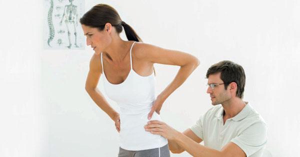 a csípő gerincízületek gyulladása