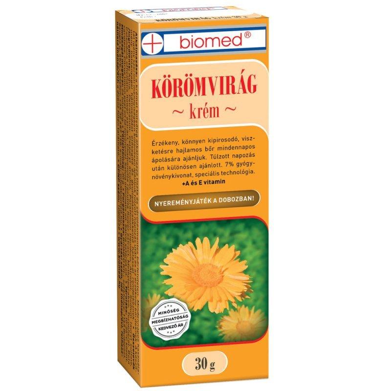 gyógynövények az ízületi gyulladás kezelésére