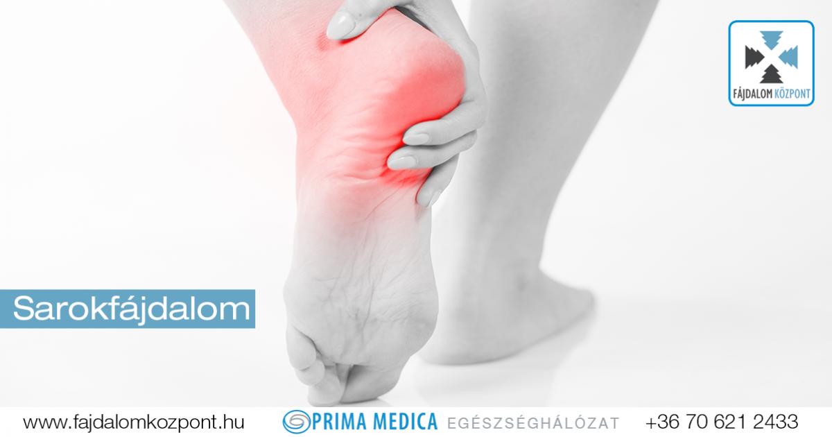 gyógyszer a lábak és ízületek fájdalmához hogyan kell kezelni a csípőízület idegcsípőit