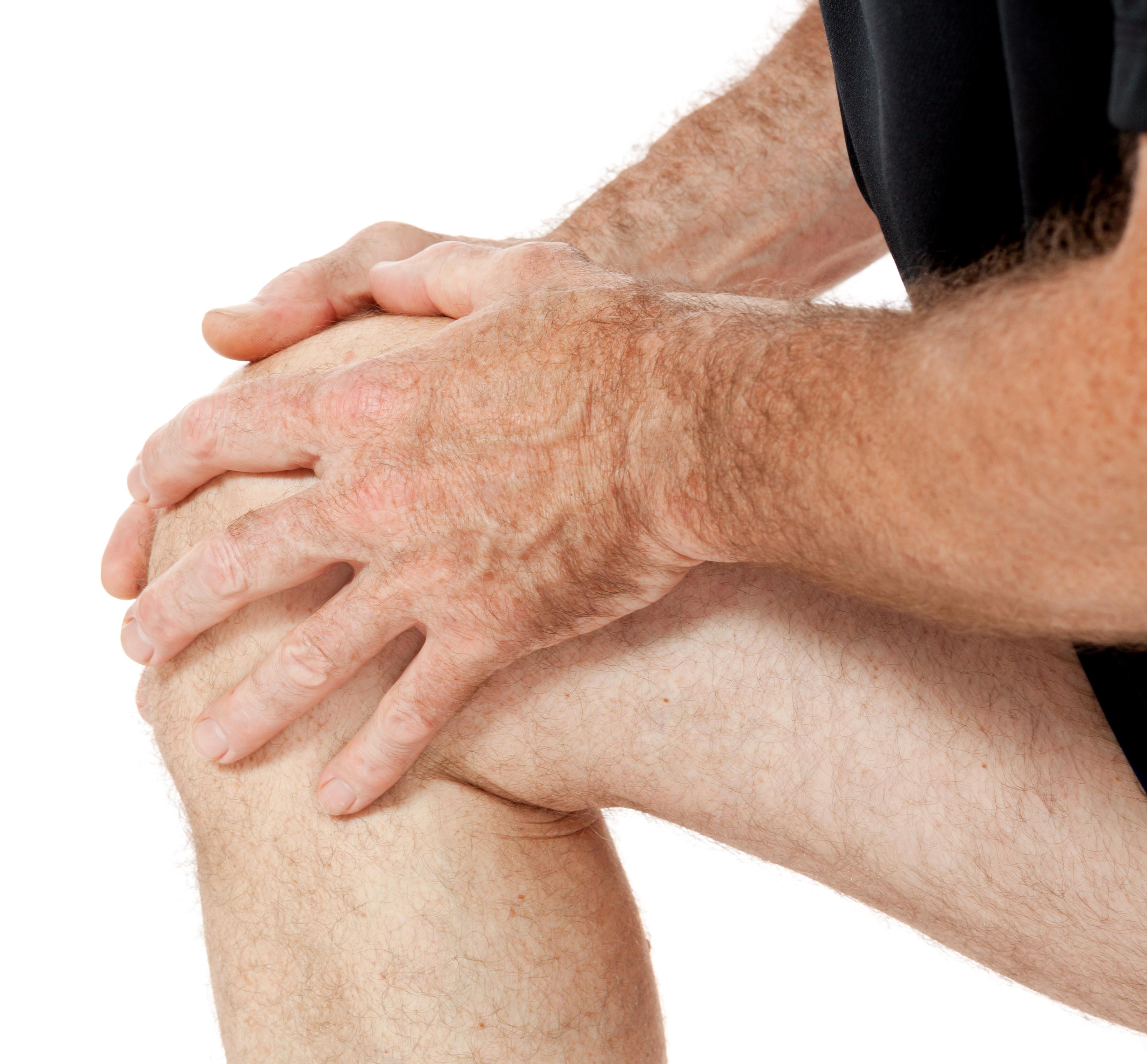 enyhíti a vállízületek fájdalmát a könyökízület puffadtsága