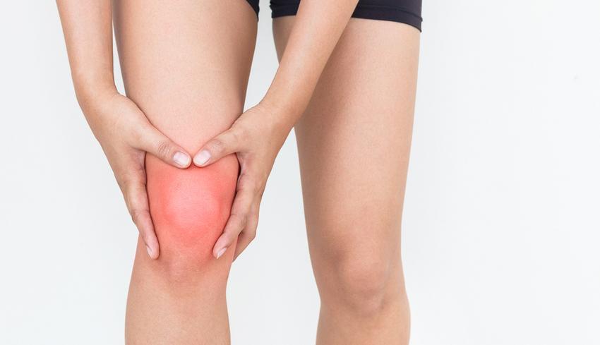 Tabletták térd ízületi fájdalmakhoz