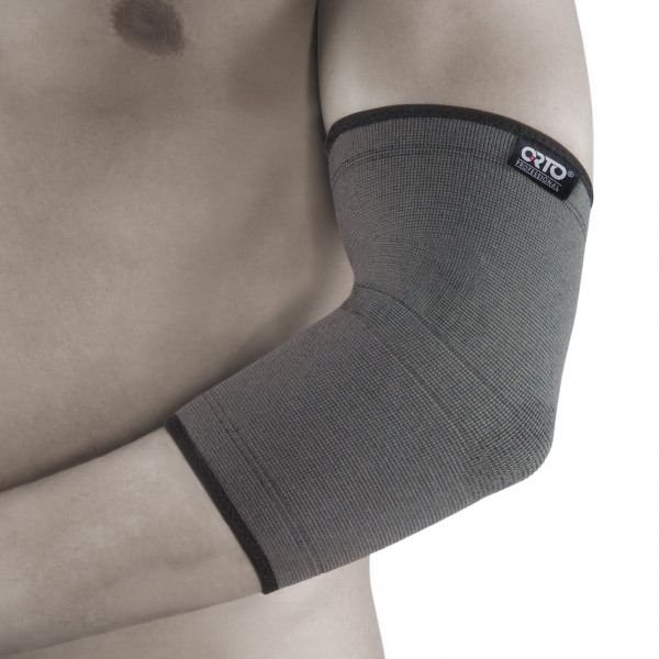 a térd artrózisának első jelei