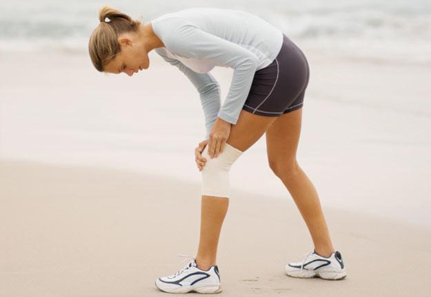 bölcs a térdfájdalom miatt hogyan lehet kezelni az akut ízületi fájdalmakat