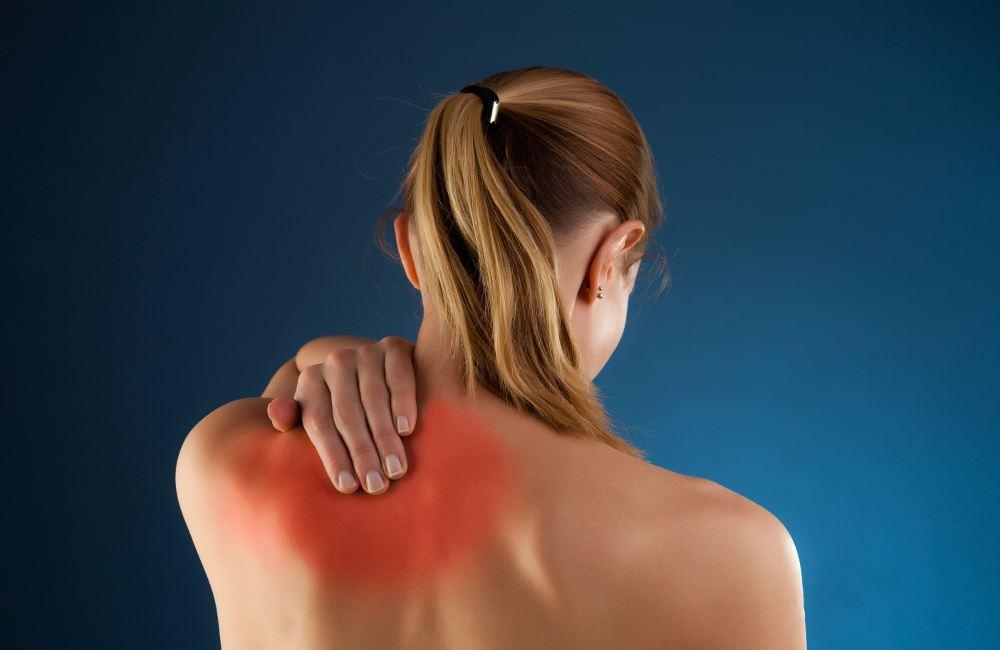 ami miatt a csípő izületei fájhatnak az alsó végtag ízületi sérülései