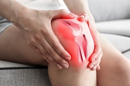 tibeti gyógymód az artrózis kezelése izom izület gyógyszer