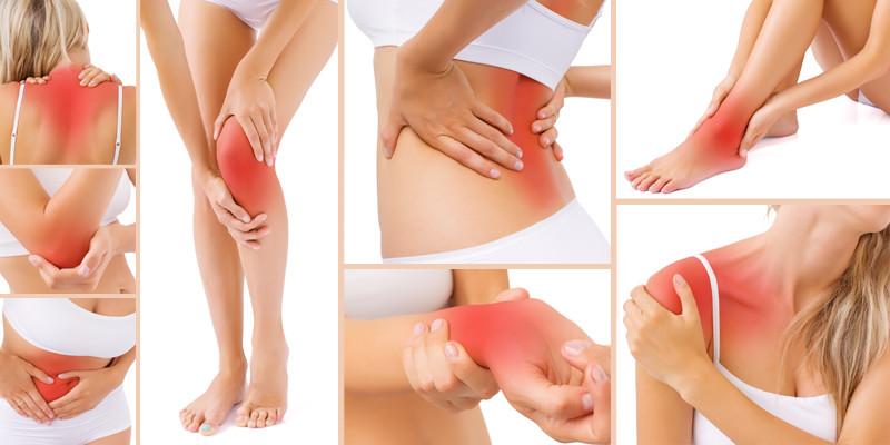 máj gogulan artrosis kezelése