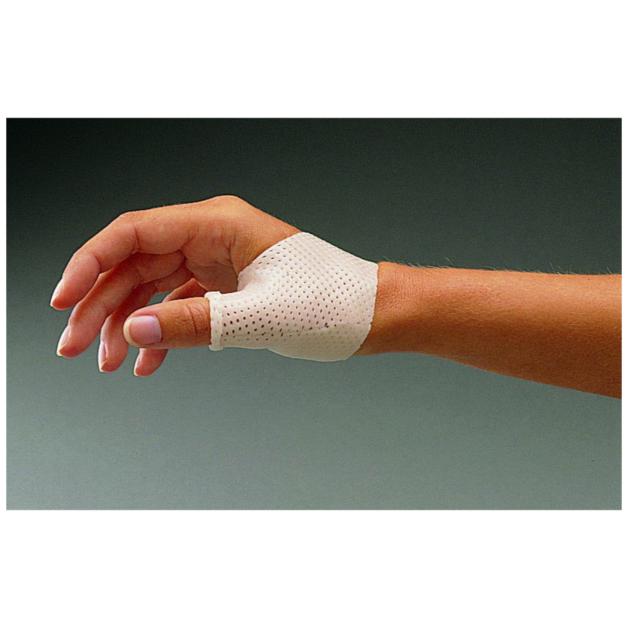 a hüvelykujj rheumatoid arthritis
