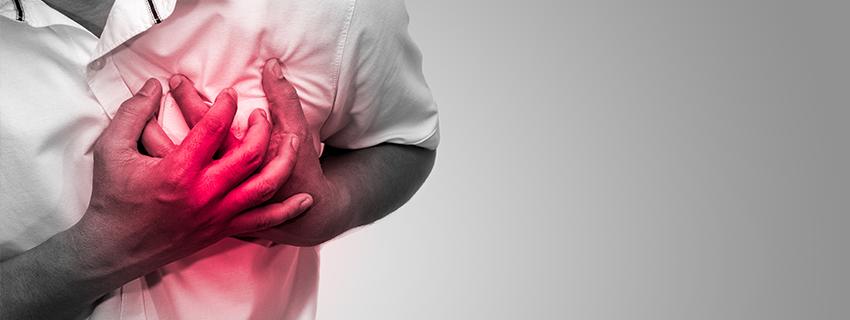 artrózis kezelési szakasz