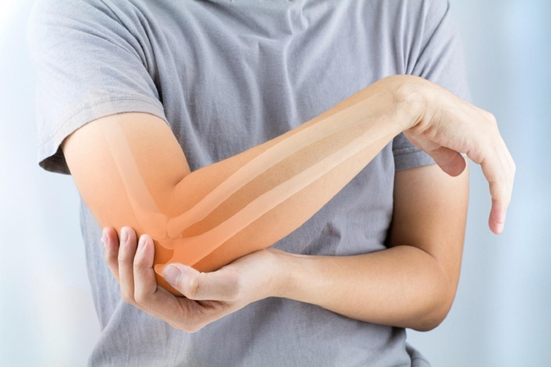 fájdalom mozdulatlan ízületekben