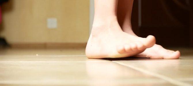 térdízületi ízületi elektroforézis kezelés térdfájdalom, főleg éjszaka