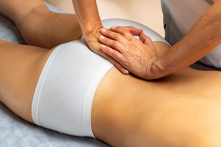 fájdalom a lábak ízületeiben hogyan lehet enyhíteni