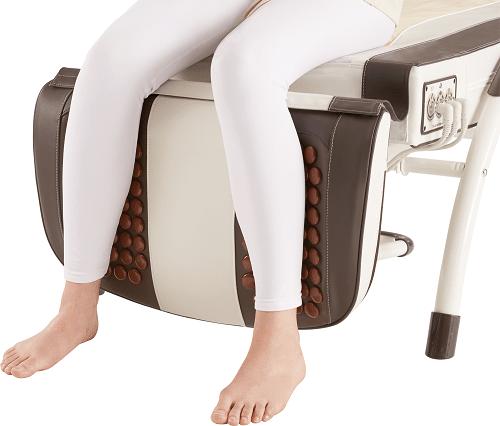 csípőfájdalom adódik a lábnak