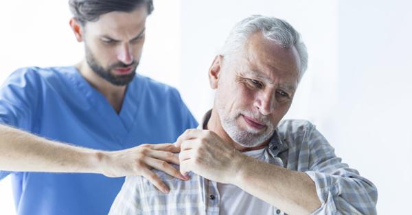Váll-kar fájdalom   TermészetGyógyász Magazin