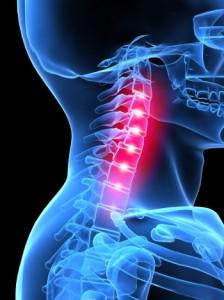 csontritkulásos gyógyszerek az osteochondrozissal szemben ízületi padagra kezelés