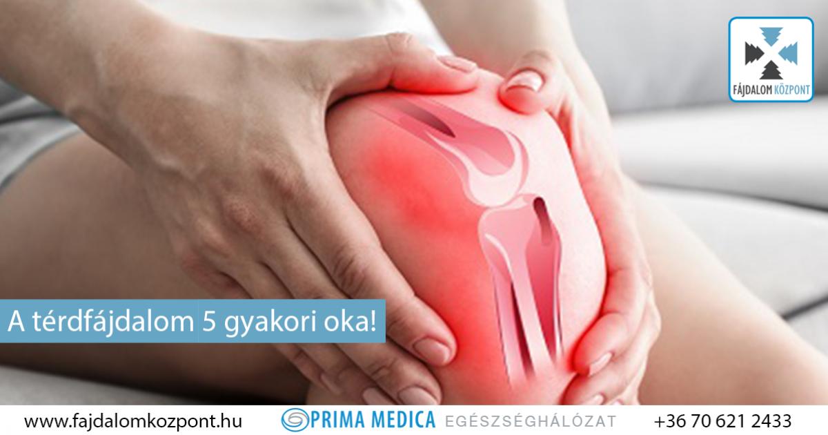 fájdalom és fájdalom az összes ízületben hogyan lehet az ízületi fájdalmat az artrózissal kiküszöbölni