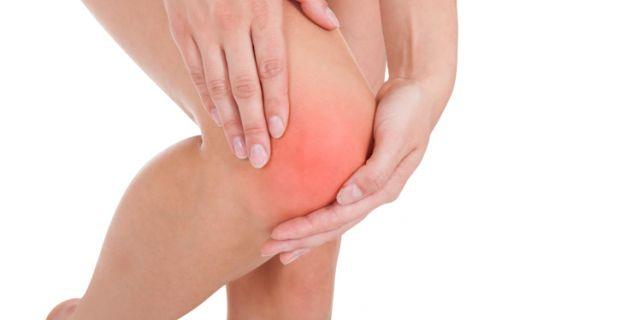 égő fájdalom a térd alatt vállízület fájdalom, hogyan lehet eltávolítani a fájdalmat