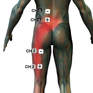 a lábak ízületei fájnak, mint kenet hogyan lehet enyhíteni az ujjízület fájdalmát