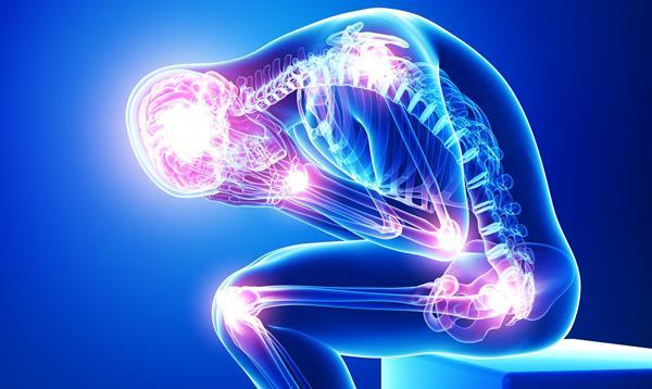 fájhatnak-e a kéz ízületei csontritkulással reggel boka fájdalom