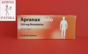 homeopátiás fájdalomcsillapító izületi fájdalmak