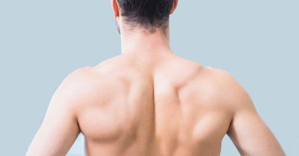 mellkasi fájdalom köhögés ízületi fájdalom
