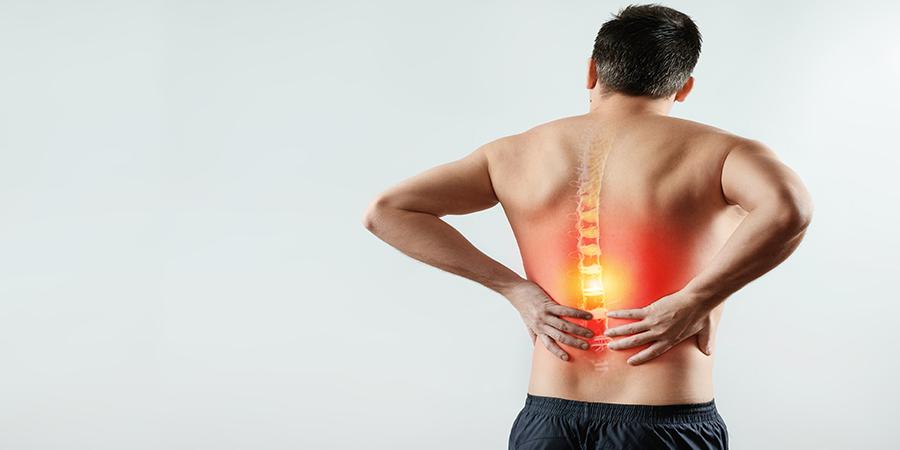ízületi fájdalom őszi súlyosbodása az ízületeim 30 éve fájnak