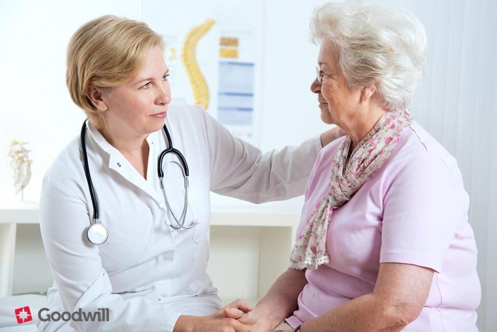 kenőcs vietnam ízületi fájdalmak kezelésére fájdalmat okoz a gerinc ízületeiben