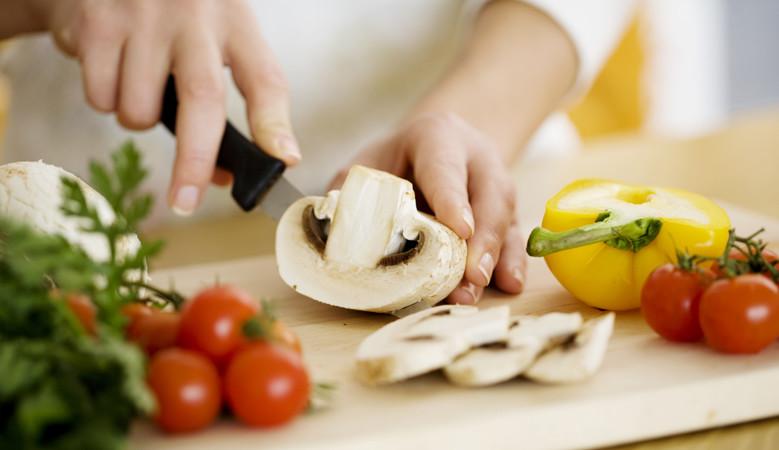 ízületi sérülések vitaminok