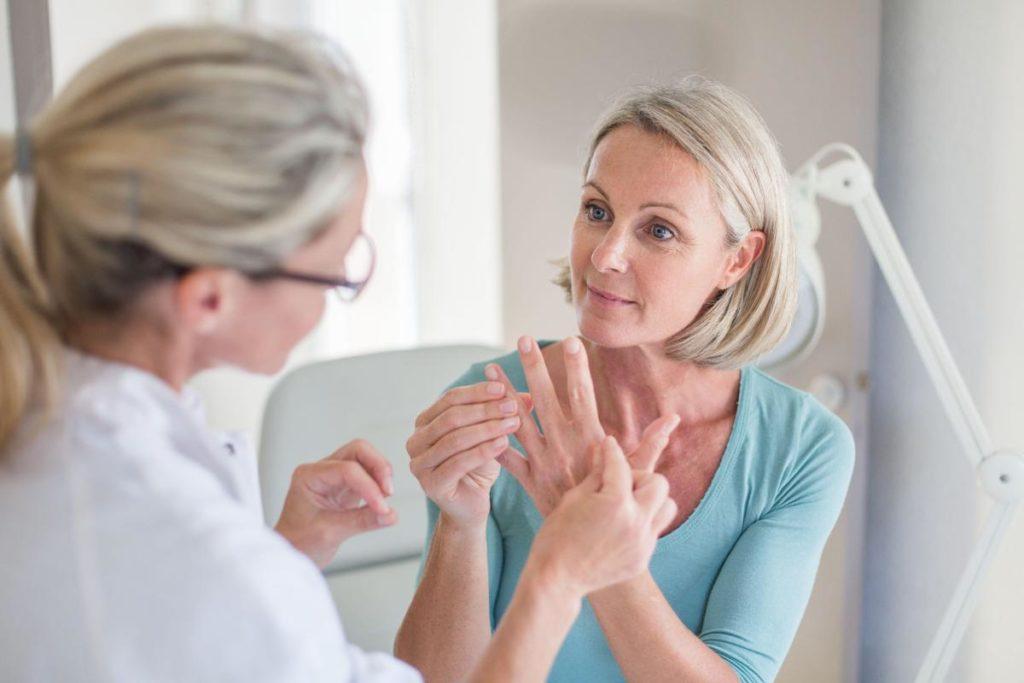 ízületi regenerációs gyógyszer csípőízületi kezelés magnetoterápiával