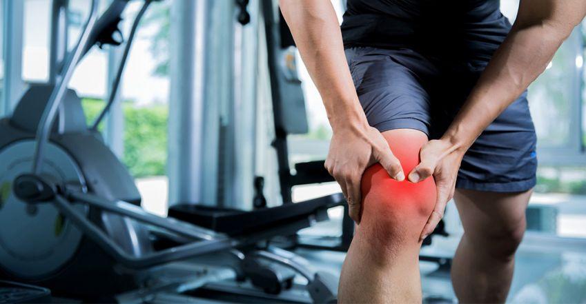 miért fáj az egész test az izmokat és az ízületeket artrózishormon kezelés