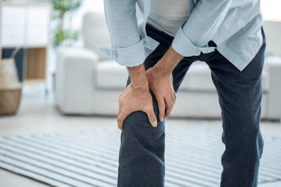 lábízületi kezelési szakemberek