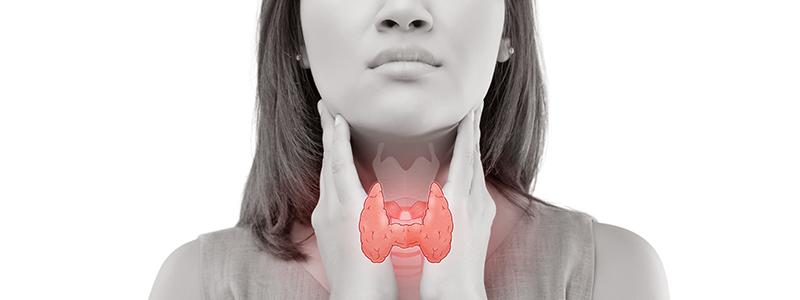 eltávolított pajzsmirigy fáj az ízületek artrózis körömvirág-kezelés