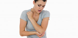 ízületek perifériás ízületi gyulladása artrózis kezelése térd agyaggal