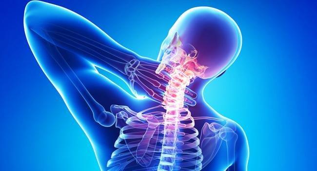 csontritkulásos gyógyszerek az osteochondrozissal szemben bokaízület a törés után fáj