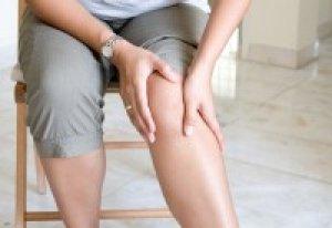 gél a lábak csontritkulásához