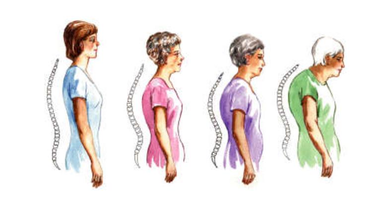 ízületi fájdalom mágnesterápia