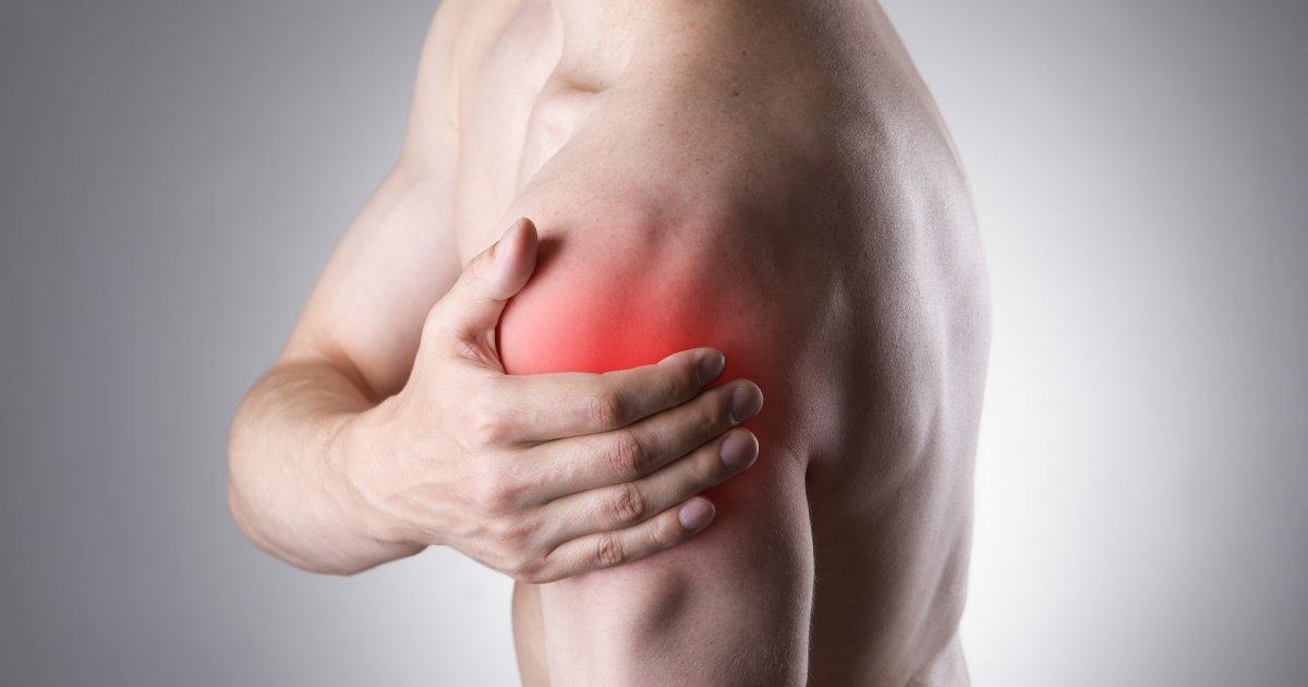 fájdalom a fülízületben a térd elmozdult artrózisa
