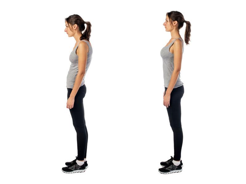 edzés után vállfájdalom