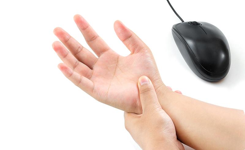 a láb ízületeinek deformáló artrózisa 2 fokkal