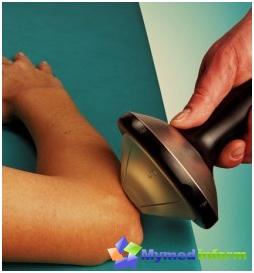 nyikorgó és ízületi fájdalmak kezelése ízületi kezelés a