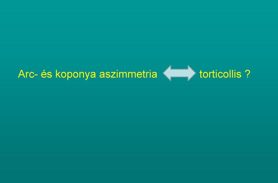 a glükozamin és a kondroitin leírása