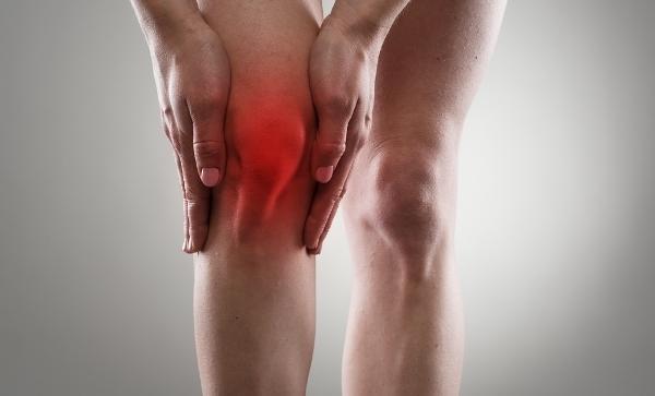 kiütés a kézízületi fájdalomról a vállízület diagnózisa